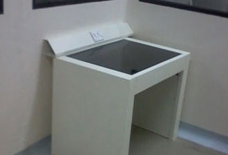 wall storage cupboards for laboratory manufacturers, wall storage cupboards for laboratory manufacturers in mumbai, wall storage cupboards for laboratory manufacturers in india, workbench manufacturers india, anti vibration bench manufacturer in mumbai, island bench manufacturers in mumbai, laboratory furniture manufacturers Mumbai, lab furniture suppliers india, laboratory fume hood manufacturers, lab fume hood manufacturers, laboratory island bench, laboratory island bench manufacturers, workbench manufacturers, workbench manufacturers for laboratory, instrument bench manufacturers in india, instrument bench manufacturers, sink bench manufacturers in india, sink bench manufacturers, laboratory sink bench manufacturers, corner bench manufacturers, laboratory corner bench tables, laboratory benches and tables manufacturers, chemical storage cabinet manufacturers in india, wall storage cupboards for laboratory, wall storage cupboards manufacturers, laboratory wall storage cupboards manufacturers,anti vibration bench lab tables,anti vibration bench manufacturers,anti vibration table manufacturer in Mumbai ,laboratory anti vibration table, manufacturers of laboratory anti vibration table, lab chairs and stool manufacturers, lab furniture accessories manufacturers, lab furniture accessories manufacturers in india.
