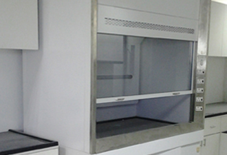 fume hood manufacturers in mumbai, fume hood manufacturers in india, island bench manufacturers in mumbai, workbench manufacturers india, instrument bench manufacturers in mumbai, sink bench manufacturers in mumbai, corner bench manufacturers in mumbai, chemical storage cabinet manufacturers Mumbai, wall storage cupboards for laboratory manufacturers in mumbai, anti vibration bench manufacturer in mumbai, laboratory furniture manufacturers Mumbai, manufacturers of laboratory furnitures, lab furniture suppliers india, laboratory fume hood manufacturers, lab fume hood manufacturers, laboratory island bench, laboratory island bench manufacturers, workbench manufacturers, workbench manufacturers for laboratory, instrument bench manufacturers in india, instrument bench manufacturers, sink bench manufacturers in india, sink bench manufacturers, laboratory sink bench manufacturers, corner bench manufacturers, laboratory corner bench tables, laboratory benches and tables manufacturers, chemical storage cabinet manufacturers in india, wall storage cupboards for laboratory, wall storage cupboards manufacturers, laboratory wall storage cupboards manufacturers.