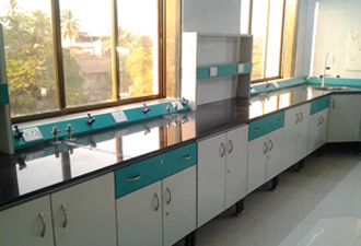 workbench manufacturers india, workbench manufacturers mumbai, instrument bench manufacturers in mumbai, sink bench manufacturers in mumbai, corner bench manufacturers in mumbai, chemical storage cabinet manufacturers Mumbai, wall storage cupboards for laboratory manufacturers in mumbai, anti vibration bench manufacturer in mumbai, lab furniture suppliers india, laboratory fume hood manufacturers, lab fume hood manufacturers, laboratory island bench, laboratory island bench manufacturers, workbench manufacturers, workbench manufacturers for laboratory, instrument bench manufacturers in india, instrument bench manufacturers, sink bench manufacturers in india, sink bench manufacturers, laboratory sink bench manufacturers, corner bench manufacturers, laboratory corner bench tables, laboratory benches and tables manufacturers, chemical storage cabinet manufacturers in india, wall storage cupboards for laboratory, wall storage cupboards manufacturers, laboratory wall storage cupboards manufacturers,anti vibration bench lab tables,anti vibration bench manufacturers,anti vibration table manufacturer in Mumbai ,laboratory anti vibration table, manufacturers of laboratory anti vibration table, lab chairs and stool manufacturers.